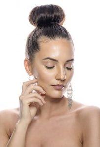 naravna kozmetika za obraz