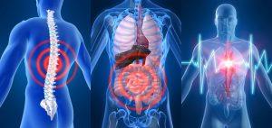 Zdravljenje z bioresonanco je v zadnjem času vedno bolj priljubljena metoda terapiranja različnih težav.