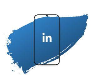 Kaj je LinkedIn